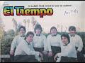 Grupo El Tiempo-Cada Dia Mas