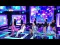 [HOT] SHINee - Good Evening  , 샤이니 - 데리러 가   Show Music Core 20180609