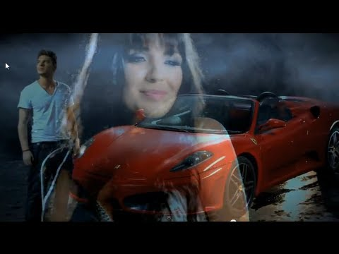 Video: Seldi Qalliu ft. Mimoza Shkodra - Pare pare (Official Video) 480x360 px - VideoPotato.com