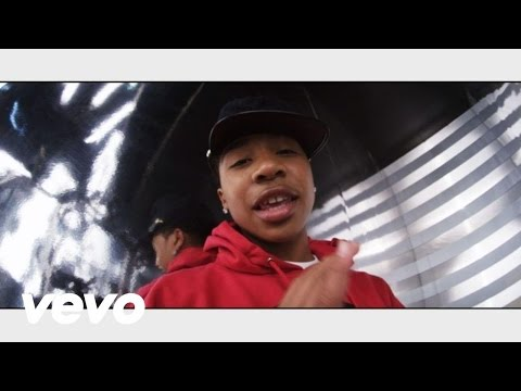Mindless Behavior - Valentine's Girl video