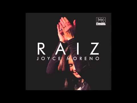 Joyce Moreno 'Tamba' [Far Out Recordings]