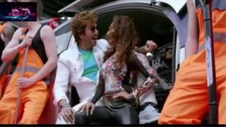 Dhat Teri Ki  Full Video/  Jeet  Nusrat Faria  Baba Yadav / Badsha Bengali Movie song