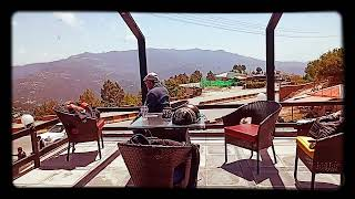 Flow in second cup murree