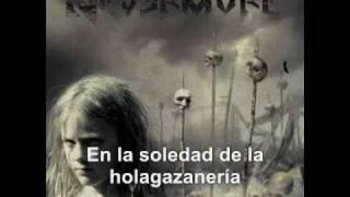 Watch Nevermore Bittersweet Feast video