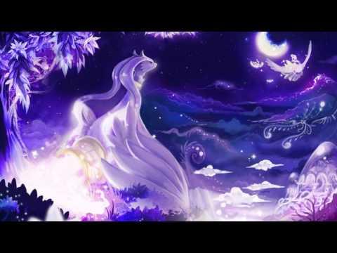 download lagu Nightcore - Arash Feat. Helena One Day gratis