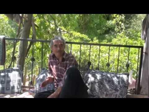 ANDIRIN GÖK GEDİK = Enver Baltaş 0535 666 0880