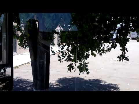 Video de mi amor, 3707 de Castores en Obregon Sonora