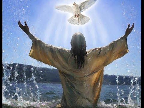 молитва об исцелении больного: