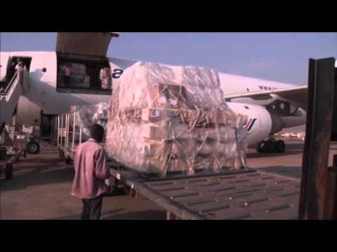 South Sudan Conflict Spawns Fear, Insecurity