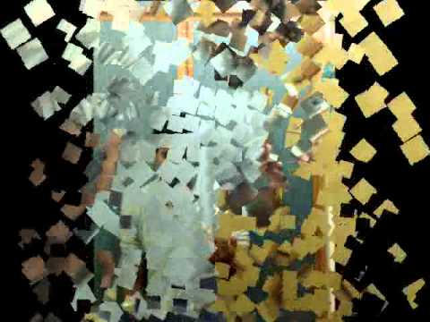 Sajna Mai Ghama De Azab Vich Rehna.wmv video