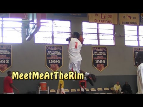 The Oak Hill Academy Warriors basketball team won Saturday's Home Opener against Princeton Day Academy by a score of 96-45 To find more visit: http://meetmea...