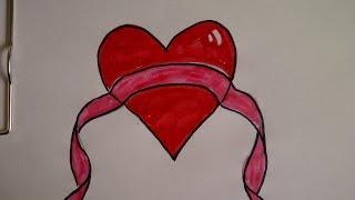 Zeichnen + Basteln mit Nina für Anfänger - ViYoutube