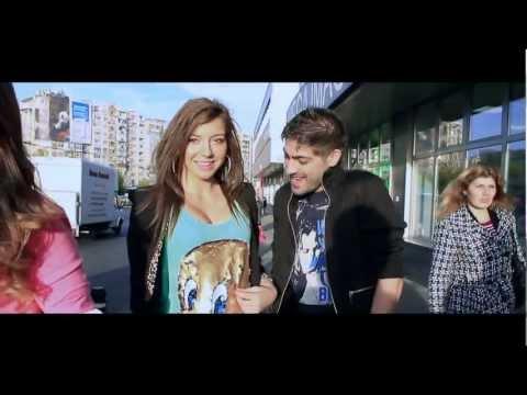 Gurita ta (Videoclip 2012)
