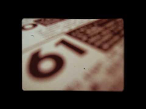 Richard Rabbit Brown - James Alley Blues