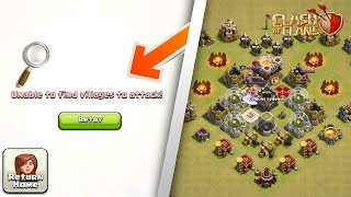 7 Promises That Supercell Made Then BROKE For Clash of Clans