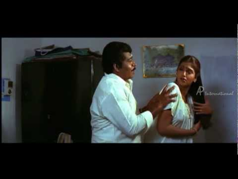 Thayumanavan - Alex Kills Bhuvaneswari video