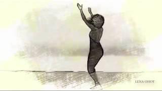Download Lagu Iziniga ft Acacia 💕  Island Blues (Reggae Version) Gratis STAFABAND