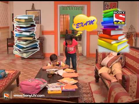 Baal Veer - Episode 396 - 18th March 2014 thumbnail