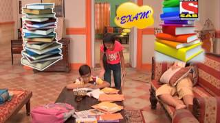 Baal Veer - Episode 396 - 18th March 2014