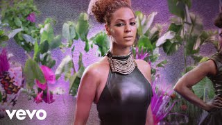 Beyonce Video - Beyoncé - Grown Woman