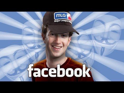 Mark Zuckerberg escapes the meme prison