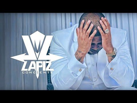 Lapiz Conciente - TU y YO (VIDEO OFICIAL)