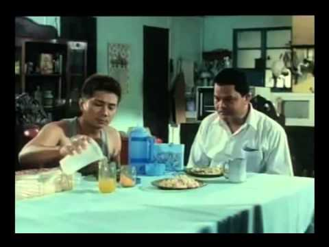 THE IMPOSSIBLE KID   Full Length Action Movie   Full Movie   English   HD   720p