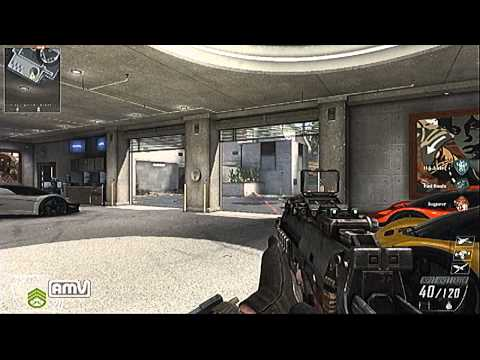 BO2FPS_PART2