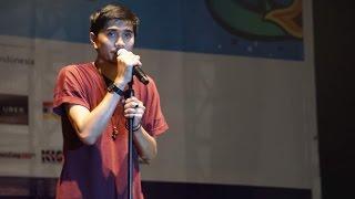 download lagu Sheila On 7 - Lapang Dada  Nge-Rap  gratis