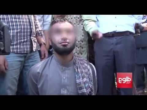 Prosecute Qari Zahir And His Facilitators, insist local officials