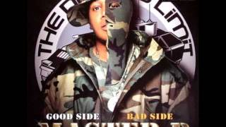 Master P Video - Master P - Represent (Ft. Silkk) [Good Side Bad Side]