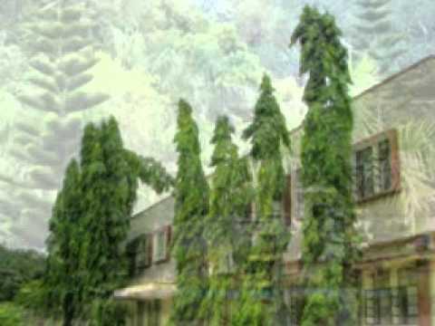 Jaya Bharatha Jananiya Tanujathe - DMS Mysore