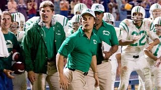 We Are Marshall (2006) - Official Trailer