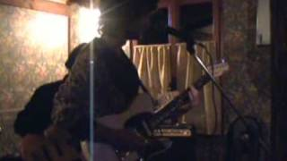 Cittanova Cavallica  Ranch Good Fellas live
