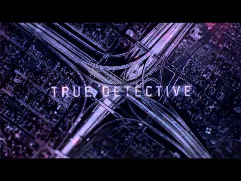 Cohen, Leonard - Nevermind - True Detective Season 2 Soundtrack