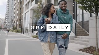 Mills - Pull Up [Music Video] | GRM Daily