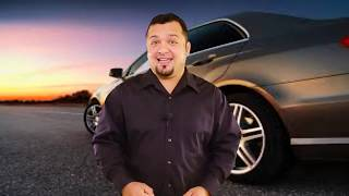 Car Warranty Reviews - Extended Warranty Car