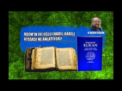 """Haberler - SOL ŞERİT 12 Eylül 2016 & İHSAN ELİAÇIK """"İslamda Kurban Kesmek Yoktur. Boşuna Kesmeyin"""""""
