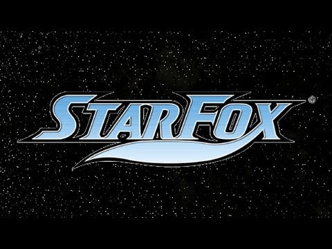 We've Played Star Fox for Wii U -E3 2014