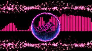 Workaholics Trap Remix 2017 ** Free Download ** Free Instrumental ** Mayo Mafia