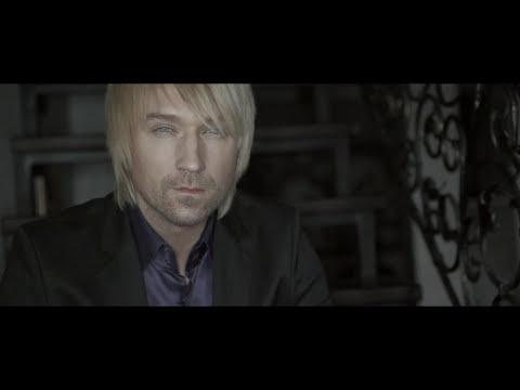 Олег Винник - Как будто нежность (official HD video)