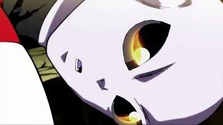 Dragon Ball Super Episode 129 *SPOILERS* The Reawakening