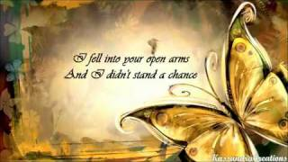 Watch Tina Arena I Only Want To Be With You video