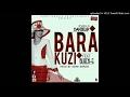 Msamaria Danielo ft Black G - Barakuzi(Official Audio)
