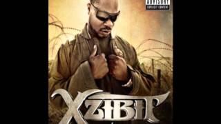 Watch Xzibit I Came To Kill video