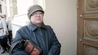 Стартовала продажа билетов на Нуриевский фестиваль в Казани