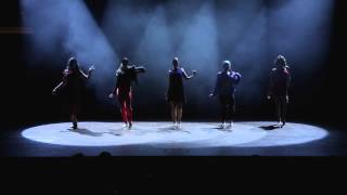 ReQuest Dance Crew: Say My Name - Destiny's Child (Performance)