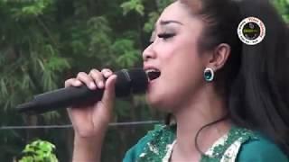 download lagu Pacar Dunia Akhirat - Voc.anisa Rahma New Pallapa Live gratis
