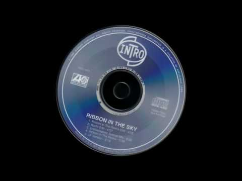 Intro - Ribbon In The Sky (Untouchables Special Mix)