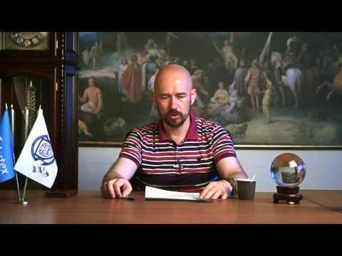 БизнесХак#128. Как открыть бизнес с 30 000 рублей в кармане?